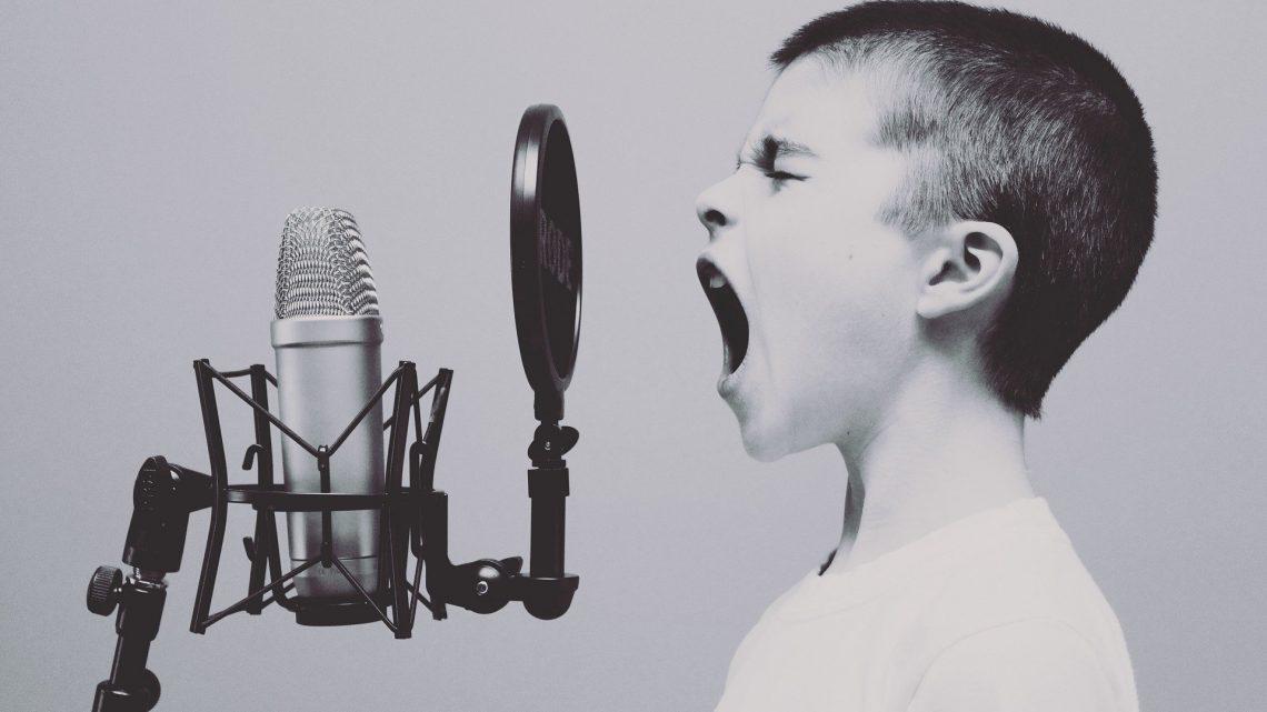 Musikkutdanning på videregående skole