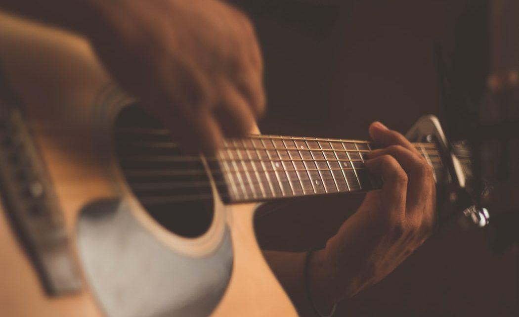 Musikk som historieforteller